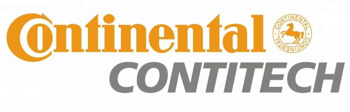 logo Contitech