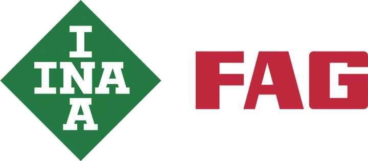 logo Ina Fag