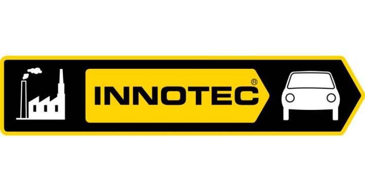 logo Innotec