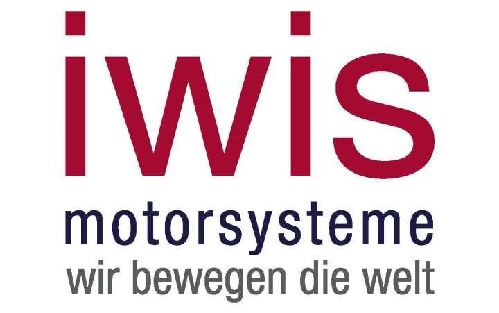 logo Iwis