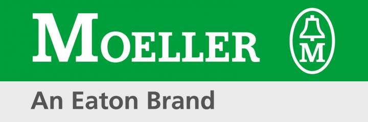 logo Moeller