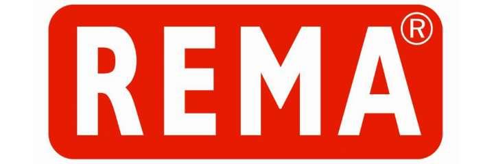 logo Rema Holland