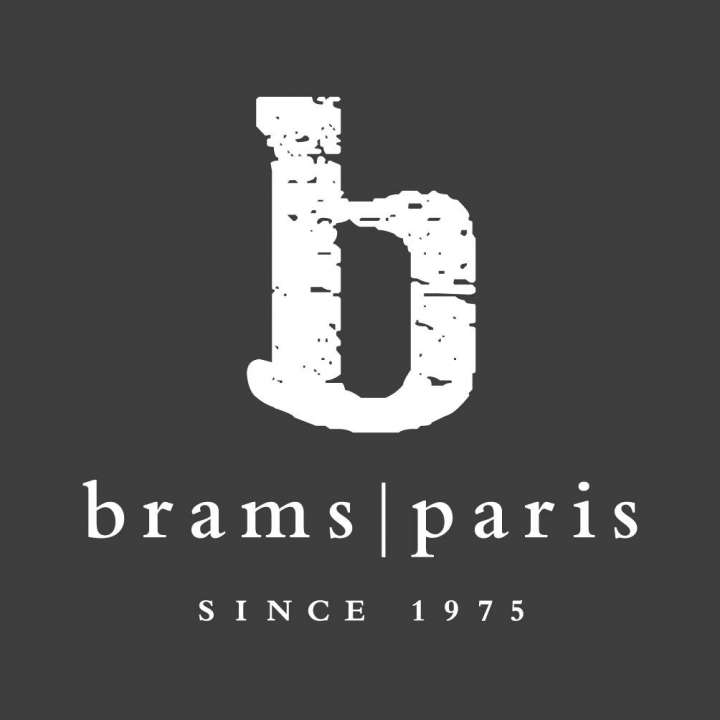 logo Brams Paris
