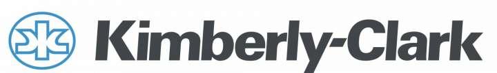 logo Kimberley Clark