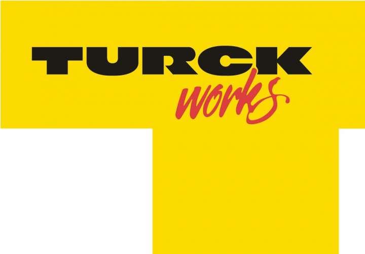 logo Turck
