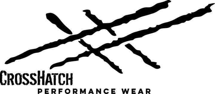 logo Crosshatch