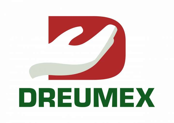 logo Dreumex