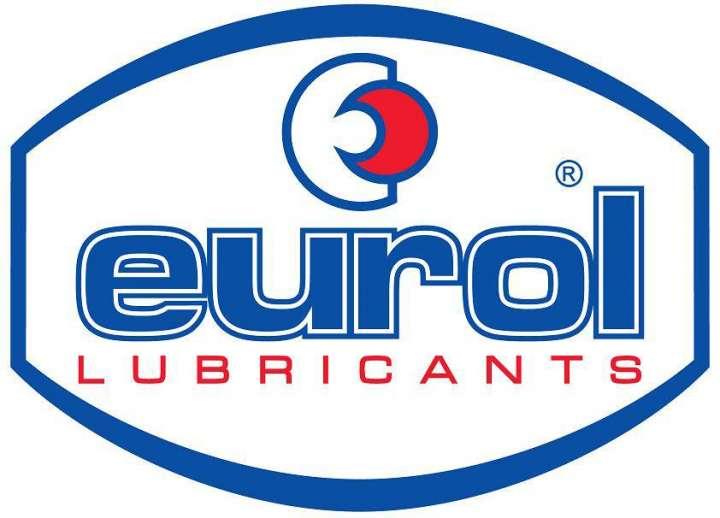 logo Eurol