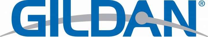 logo Gildan