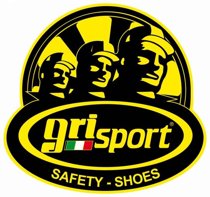 logo Grisport