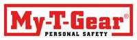 logo My T-Gear