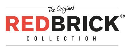 logo Redbrick