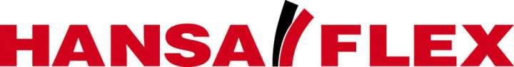 logo Hansaflex