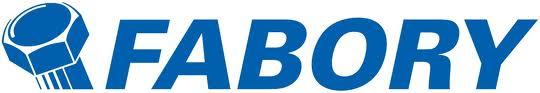 logo Fabory