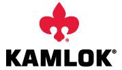 logo Kamlok