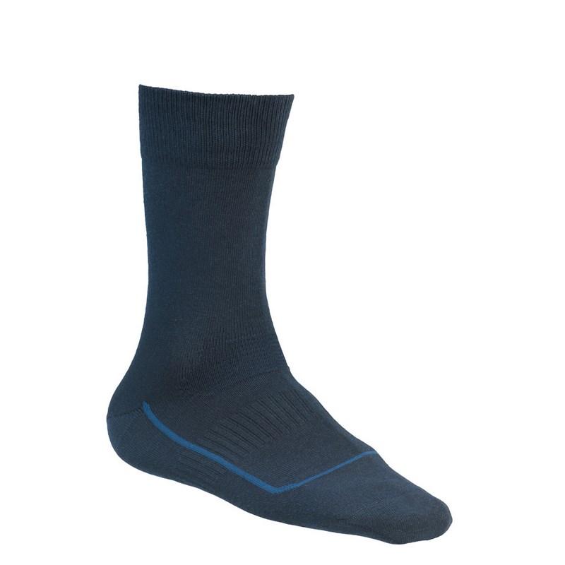 Bata Cool LS sokken: oplossing tegen zweetvoeten