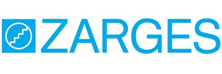 logo Zarges