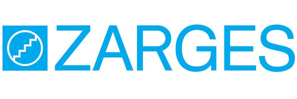Afbeeldingsresultaat voor zarges logo