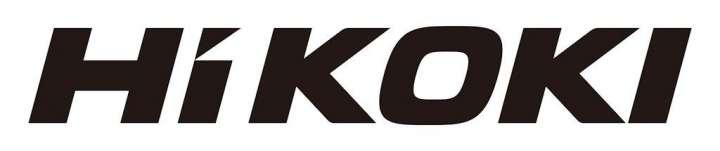 logo Hikoki